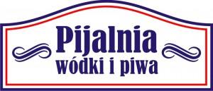 pijalnia1
